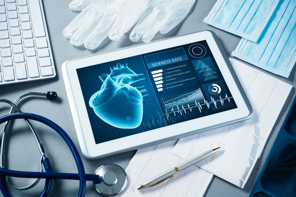 Finding the Right Health Technology Solutions