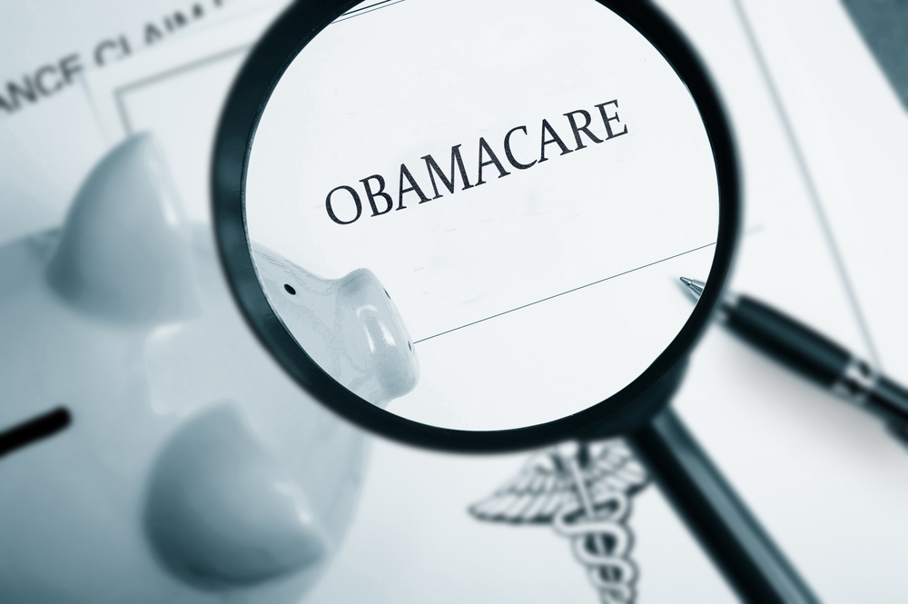 A Guide to Understanding ObamaCare