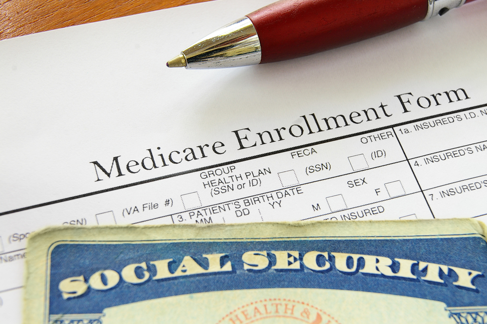 Tips For Applying For Medicare